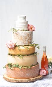 wedding cake of cheese how to make a diy cheese wedding cake wisconsin cheese talk