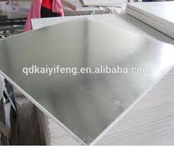 Vinyl Faced Ceiling Tile by Vinyl Ceiling Grid Vinyl Ceiling Grid Suppliers And Manufacturers
