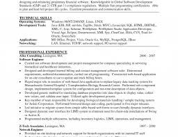 entry level java developer resume sample java developer resume sample download java developer resume