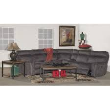 Living Room Recliner Chairs Fabric Recliners Chairs Living Room Rc Willey