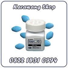 obat kuat viagra usa asli original karawang karawang shop