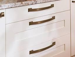 Cabinet Door Handles Home Depot Cabinet Hardware At The Home Depot