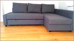 canapé d angle pas cher occasion élégant canapé d angle lit pas cher décor 753001 canapé idées