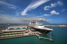 Car Rental Port Canaveral To Orlando Airport Canaveral Transportation