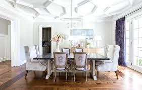 home design trends 2014 decorations trending home decor 2015 home decor trends 2014