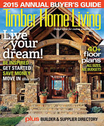 home designer pro guide timber home living annual buyer u0027s guide 2015 by petq shishkova issuu