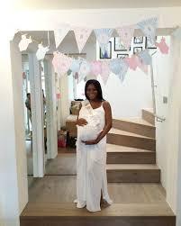 baby shower archives wedding digest naija