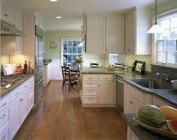 collett kitchen kathy bate designs
