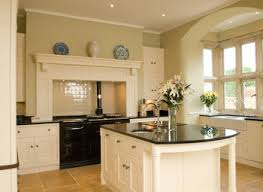 kitchen collection coupon code kitchen collection coupon code dayri me