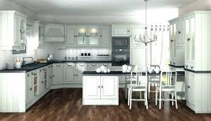 modele de cuisine rustique modale de cuisine chatre modele de cuisine chetre cuisines