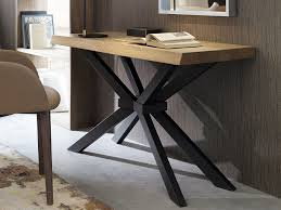 tavoli consolle allungabili prezzi l arte consolle allungabili moderne tavoli consolle allungabili