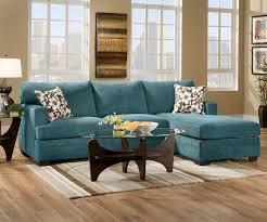 Rent A Center Living Room Sets Theron U2013 Midwest Mattress U0026 Furniture Outlet