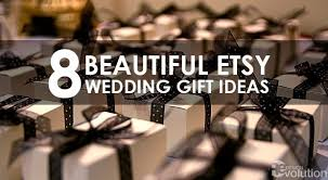 wedding gift etsy etsy wednesday 8 beautiful wedding gift ideas redesign report