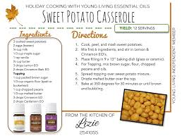 organic thanksgiving dinner thanksgiving meal w essential oils easy u0026 delicious recipes
