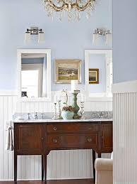 Above Vanity Lighting Bathroom Vanity Lighting Fixtures