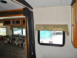 2013 heartland wilderness 2550 rk travel trailer tucson az