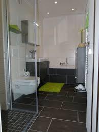 kleine badezimmer lã sungen 20 ideen für kleines bad design platzsparende badewanne with cool