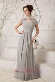 wedding guest dresses guest of wedding dresses plus size