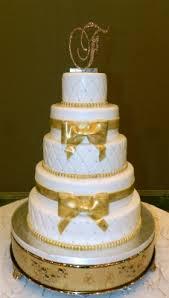 creative cake factory portfolio cakes pinterest cake