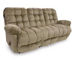 Reclining Sofa Chaise by Power Reclining Sofa Chaise By Best Home Furnishings Wolf And