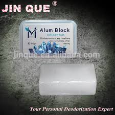 alum where to buy after shave alum block potassium alum 100gm buy alum