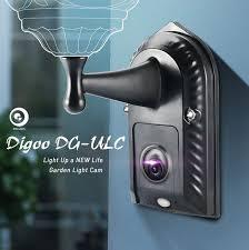 best 25 front door camera ideas on pinterest beauty ideas for