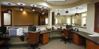 Home Office Design Orlando Office Momentous Office Interior Design Layout Plan Glorious