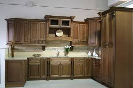 Kitchen Cabinets And Installation by New Products Have Arrived Cabinets And Cabinet Installation