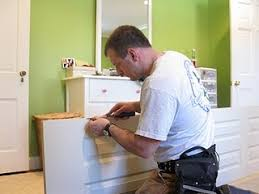 household repairs 5 common household repairs a concord carpenter