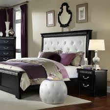 decoration upholstered bedroom set bedroom ideas and inspirations