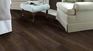 Laminate Flooring Recall Manor Ridge Sa586 Dark Canyon Laminate Flooring Wood Laminate