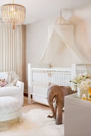 12 best future babies images on pinterest baby room