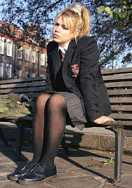 Icon Billie Piper As Belle De Jour Wearitforever Billie Piper 53 This Could Be Rose At Age 16 Who Stuff