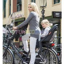 siege enfants velo polisport guppy maxi rs siège enfant vélo arrière noir inclinable ebay