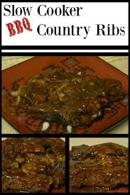 25 best ideas about country ribs recipe on pinterest country