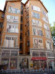 fresque carrelage mural fresque murale fresques en trompe l u0027oeil peinture murale