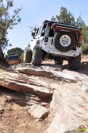 st louis jeep wrangler unlimited 29 best jeeping moab images on pinterest jeep manga and