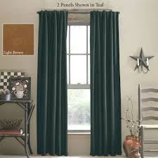 Long Curtain Clearance Curtains And Drapes Touch Of Class