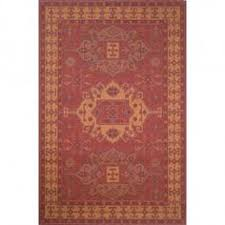 Lhasa Outdoor Rug And It U0027s Reversible Might Be Great For The Kiddos Kid U0027s Room