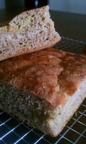 munchy biscuit sri lanka 161 best vegan breads u0026 baking images on pinterest vegan bread