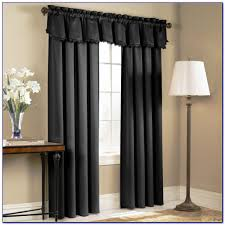 Blackout Curtains Ikea Blackout Curtains Marjun Curtain Home Design Ideas