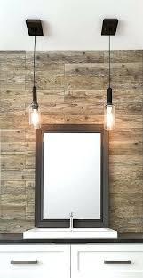 long bathroom light fixtures images of bathroom light fixtures wrought iron bathroom light