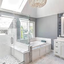 Pretty Bathroom Fixtures Nj Design Ideas For Home Bathroom Fixtures Nj