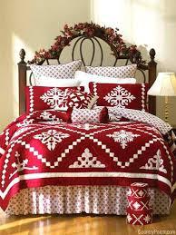 quilt bedding sets quilts tree shop