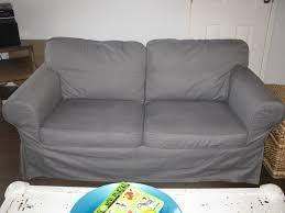 ektorp sofa covers creating domestic bliss bye bye beige hello grey