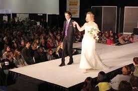 wedding show wedding show exhibitors 175 booths state fair bridal exhibitors