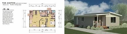 2 bedroom manufactured home design plans parkwood nsw