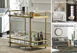 Furniture Macys - Macys home furniture