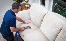 air duct cleaning rug cleaning houston expert services
