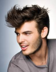mens over the ear hairstyles oneroofeatery com wp content uploads parser mens t